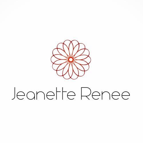 Jeanette Renee