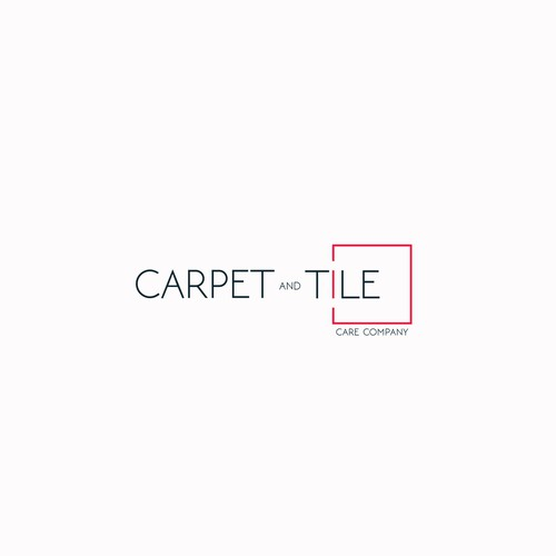 Logo for CarpetAndTile