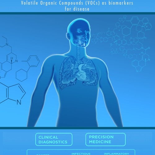 biopsy guide book