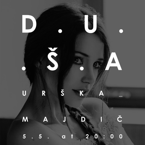 Soul-Rock Concert of Duša