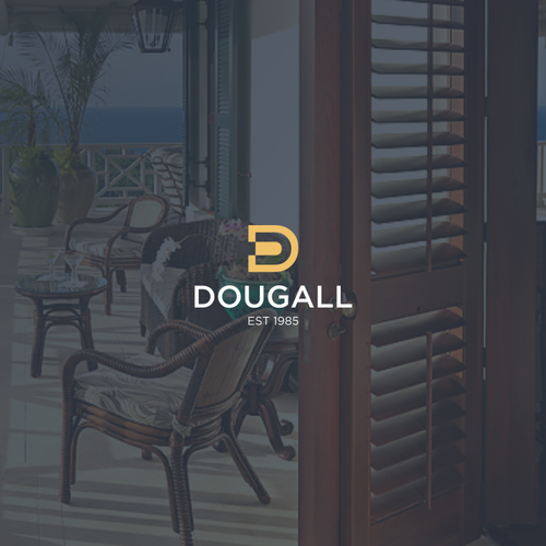 Dougall