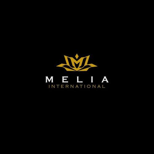 Melia international