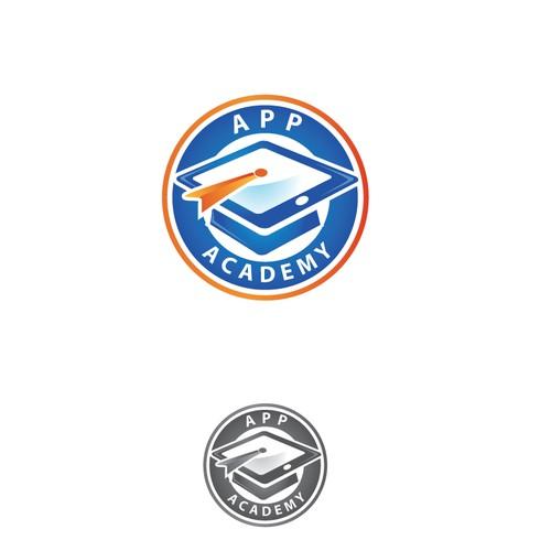 App Academy Logo