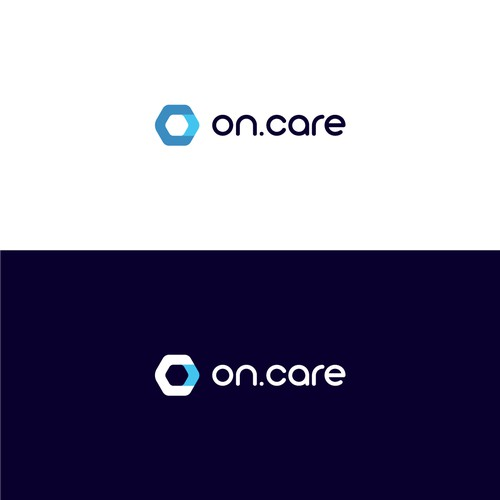 on.care Logo