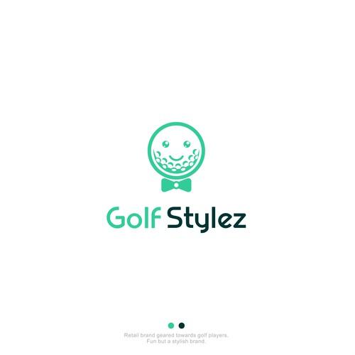 Golf Stylez