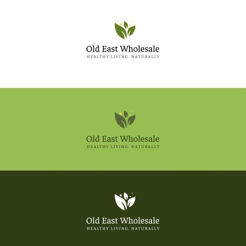 Old East Wholesale