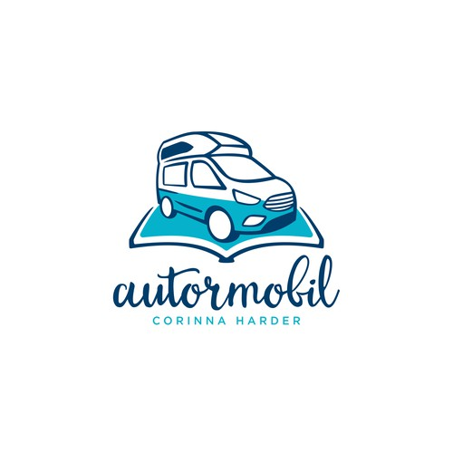 Autormobil Logo