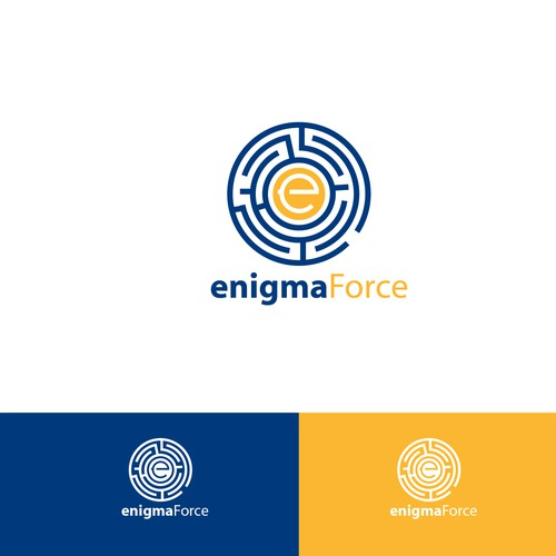 EnigmaForce
