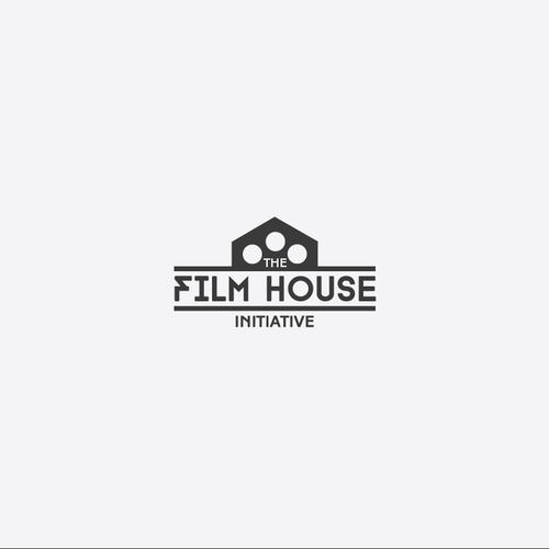 The Film House Initiative
