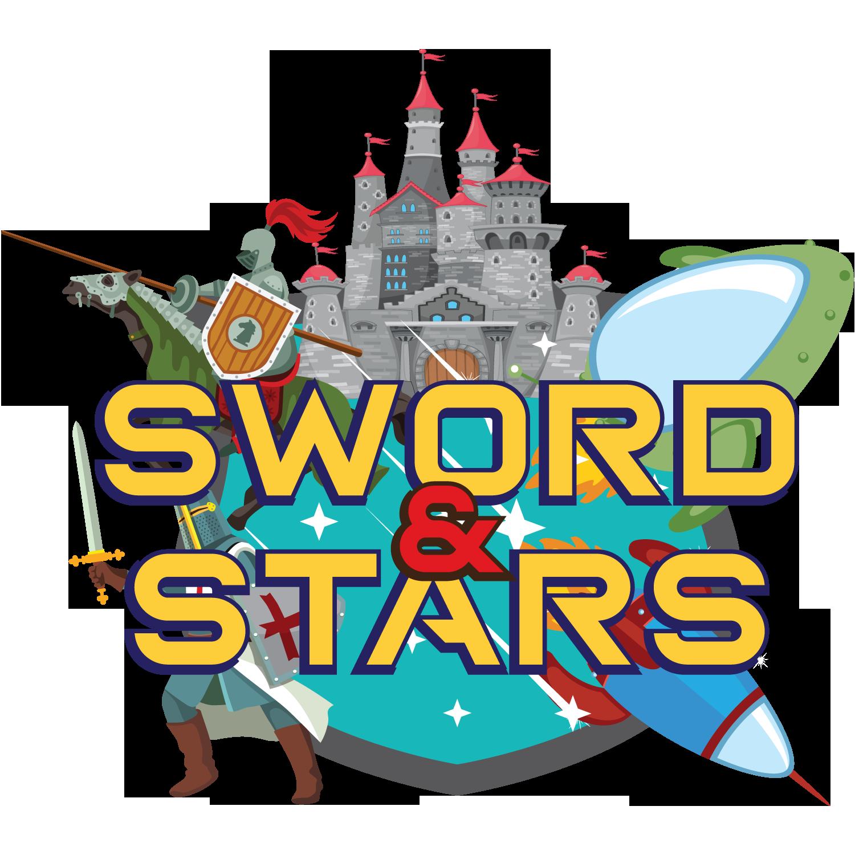 Logo design for the banner