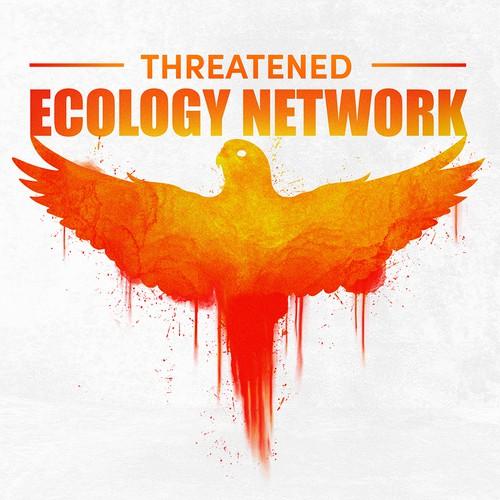 Threatened Ecology Network