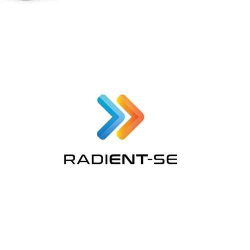 Radient-SE