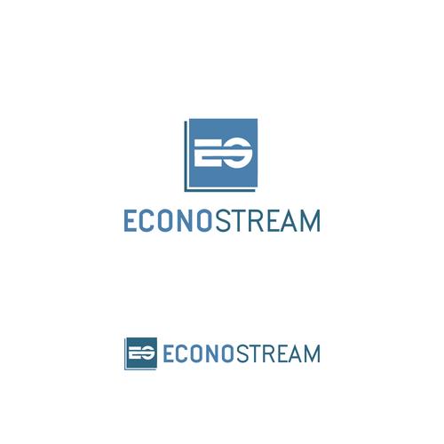 EconoStream