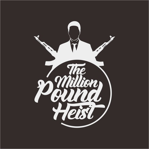 The Million Pound Heist