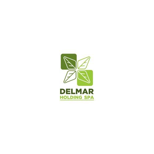 Delmar holding spa