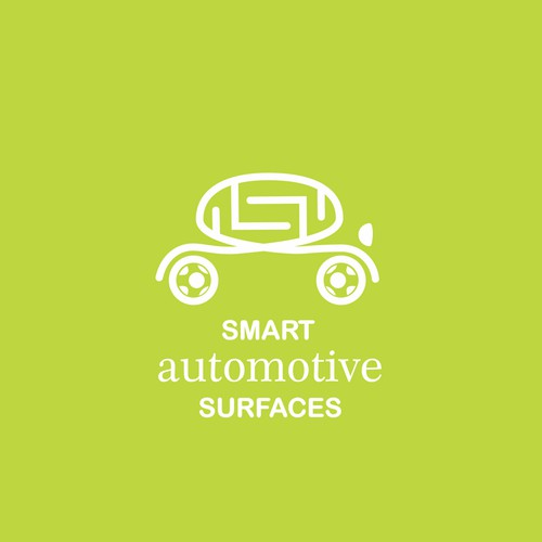 Smart automotives