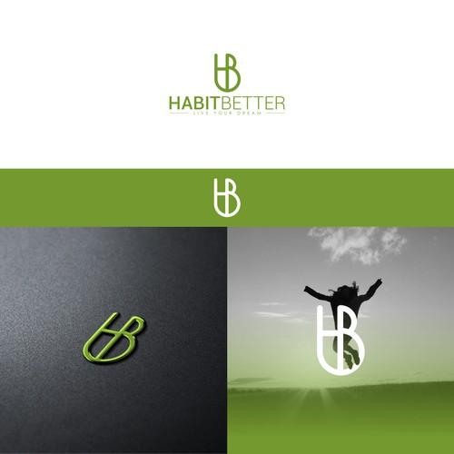 HabitBetter