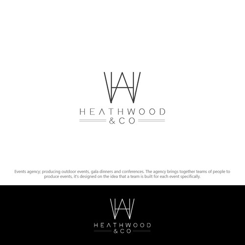 Heathwood & Co