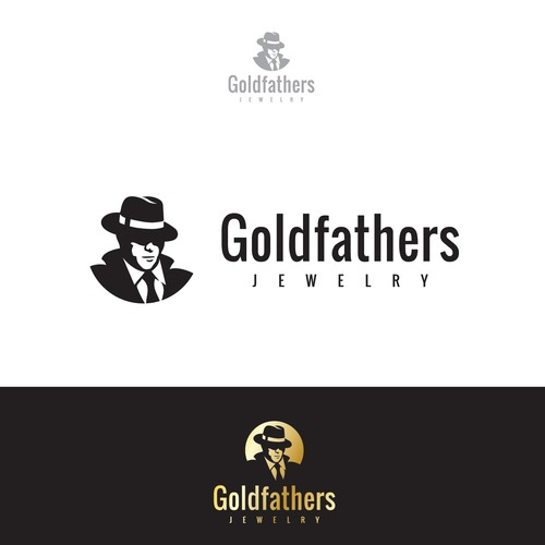 GOLDFATHERS