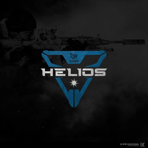 EMG HELIOS