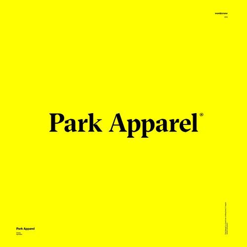 Logo concept for a Clothing Brand