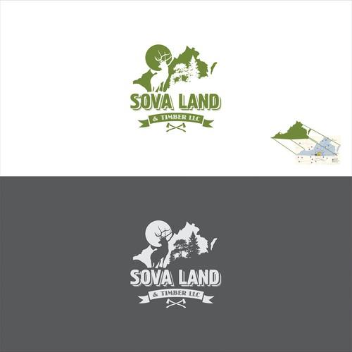 SOVA LAND
