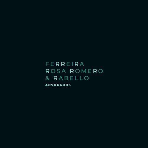 Ferreira, Rosa Romero & Rabello Advogados