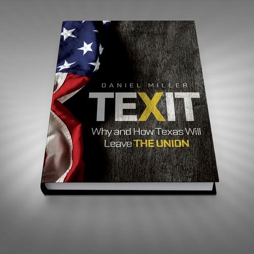 Texas Textit