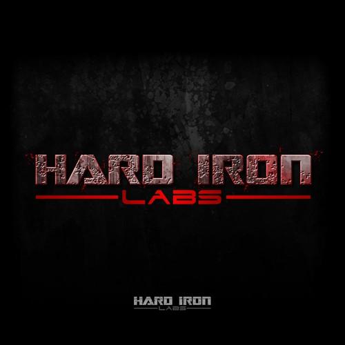 Hard Iron