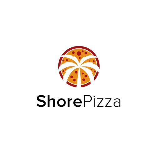 Shore Pizza