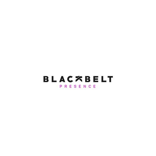 Black Belt Presence