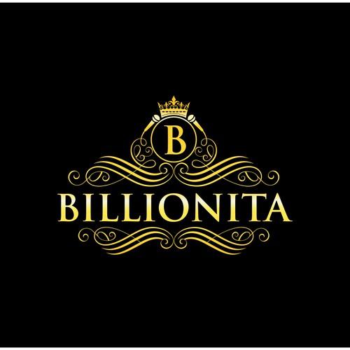 Billionita