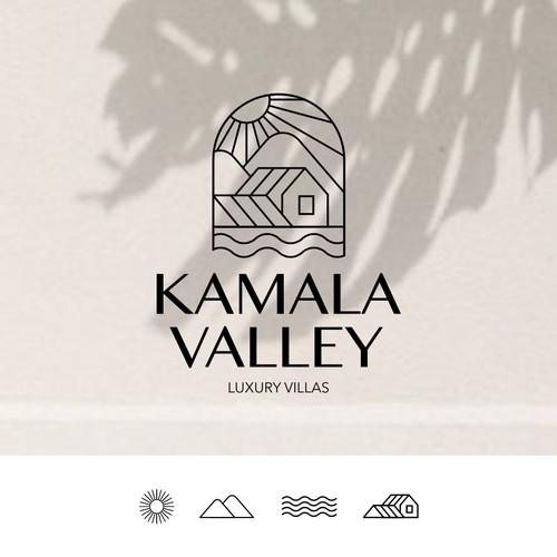 Kamala Alley
