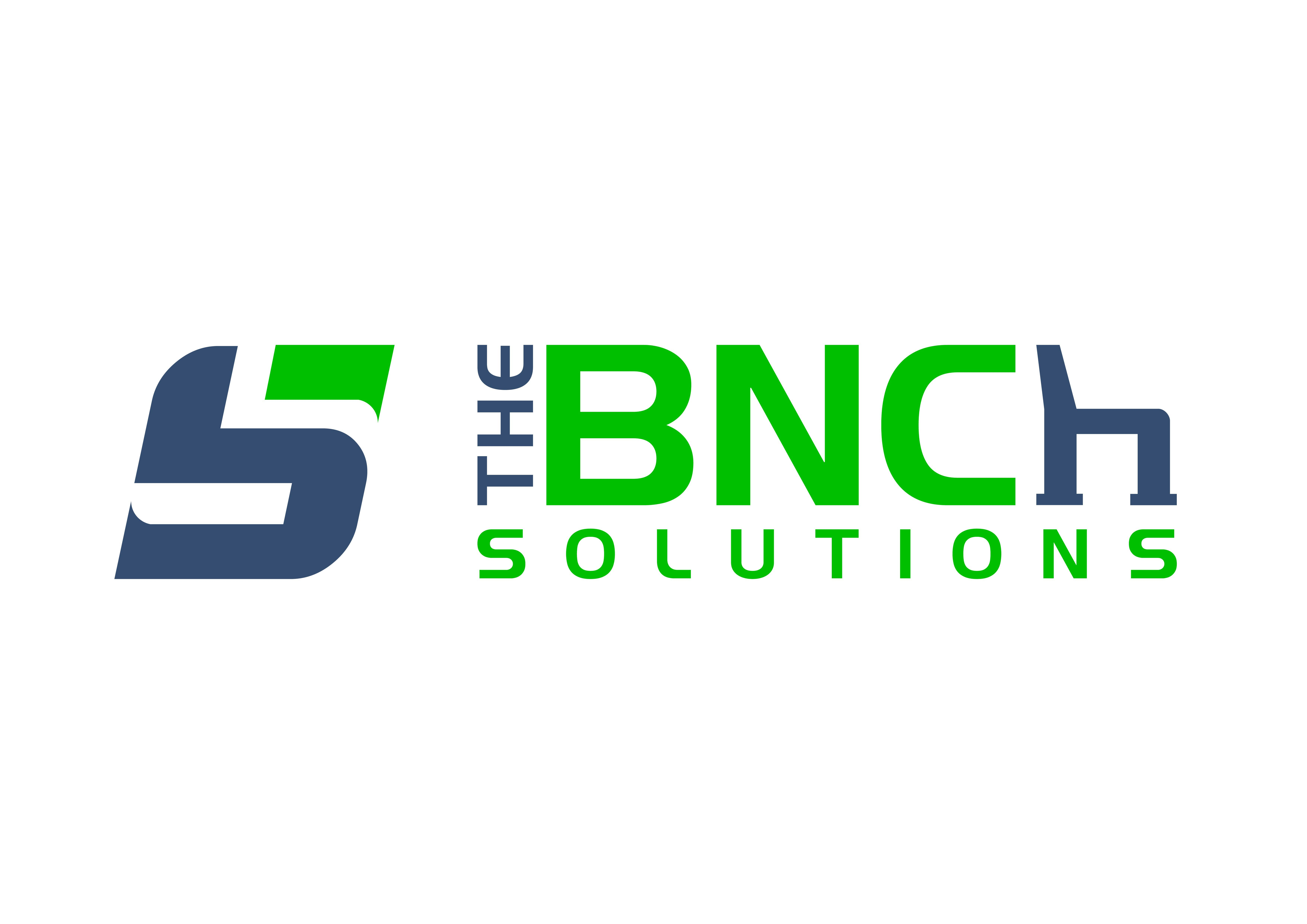 Need an official, caddy, or teen job in sports - go to the bnch