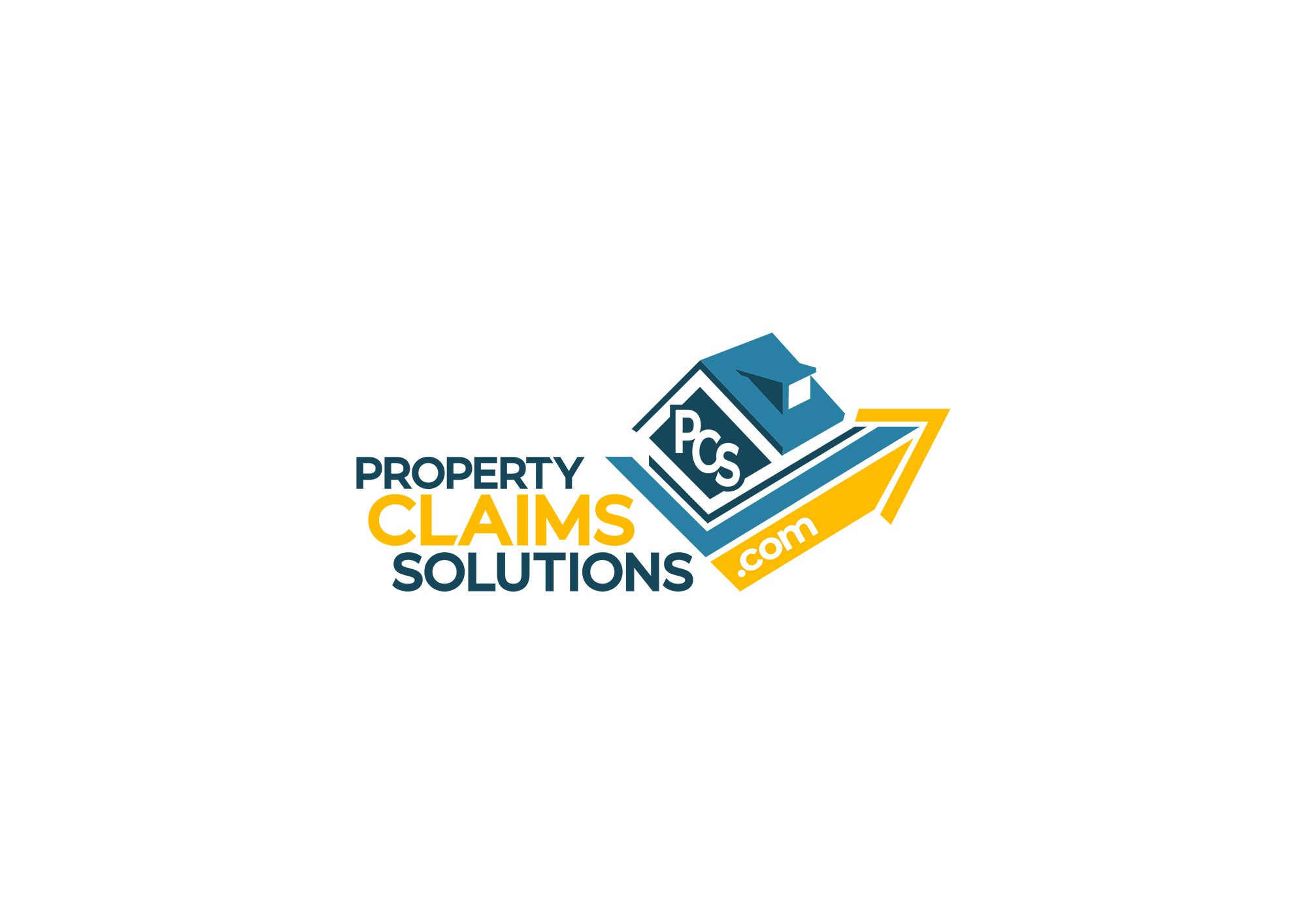 Property Claims Solutions