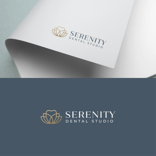 Serenity Dental Studio