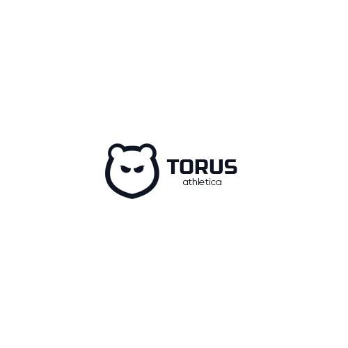 Torus Athletica logo