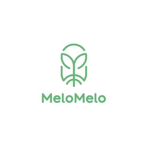 MeloMelo