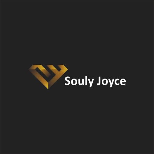 SoulyJoyce