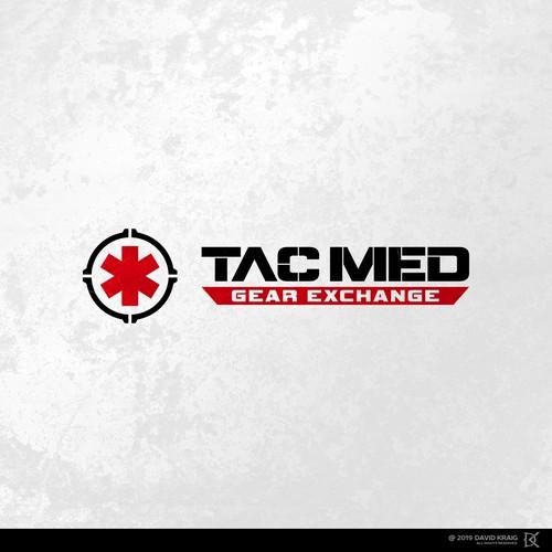 TAC MED