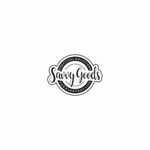 design concept savvy goods