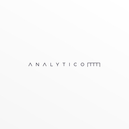 Analyticomm
