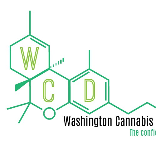 BOOMING cannabis industry needs branding and distribution gateways.