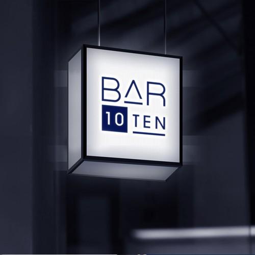 BAR 10 ten