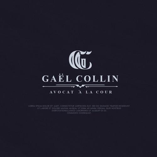 GAEL COLLIN