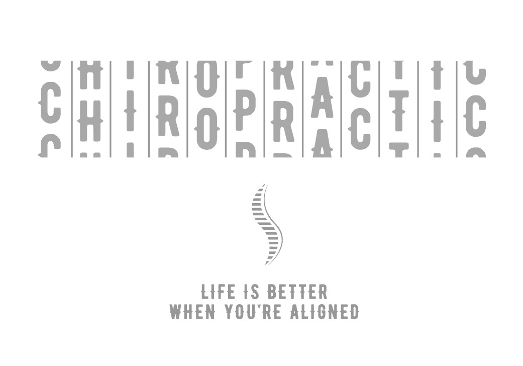 T-Shirts for Chiropractors and People that Love Chiropractic