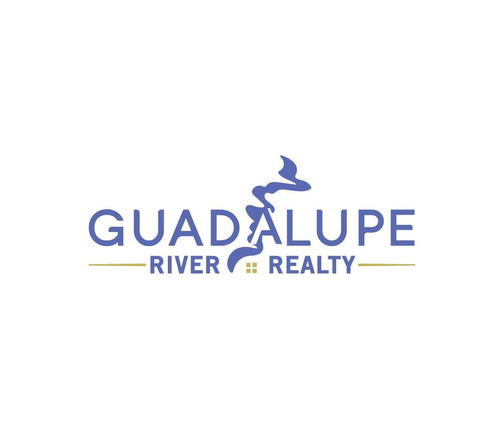 Hip New Logo for Revamping Real Estate Office