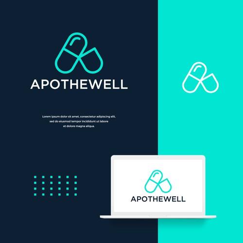 apothewell