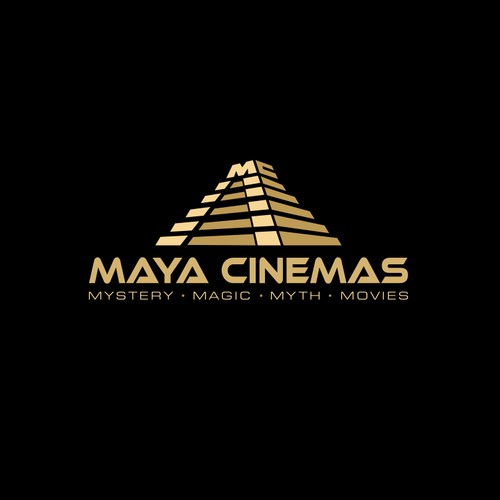 cinema logo