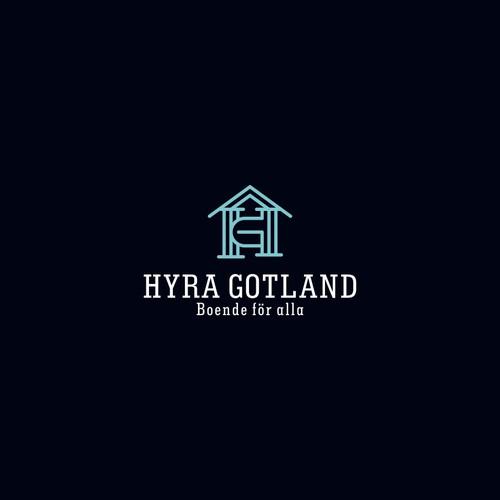 HG Logo Symbol